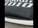 Ural Decibel 2x12 0 25om Kicx 1 300 black edition 2