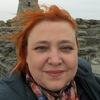 Tatyana Bobrova