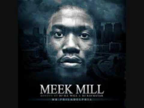 Meek Mill Legggo Feat Peedi Crakk Young Chris Prod by Jahlil Beats Mr Philadelphia