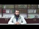 Китаб Ат-Таухид || Тауфик || Третий урок