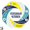 Подслушано у Сетевиков | Бизнес и успех