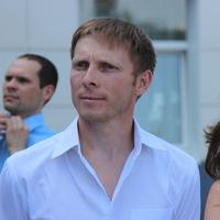 Дмитрий Губин, 0 подписчиков