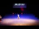 Linochka Li - Зарксис Брейк/Сердца Пандоры (Калуга) - FAP 2018. Festival of Asian Popular culture
