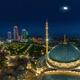 Ислам Мурдалов - Моя родная
