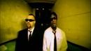 Dj Supreme Tha Horns Of Jericho 1997