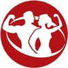 Спортивное питание в центре Перми | Вита Вумен