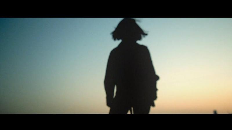 Dave Brannigan - Alone