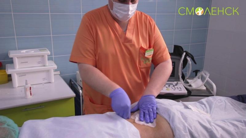 Клиника Боли PRP терапия Максим Страхов г Москва