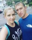 Вова Варев