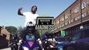 Perm Working Music Video @MixtapeMadness
