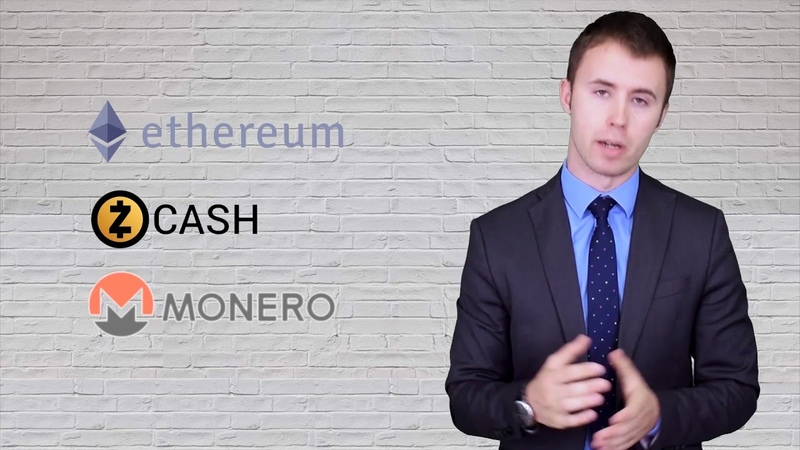 Promax7 Ethereum Miner review 2018 Best Eth miner