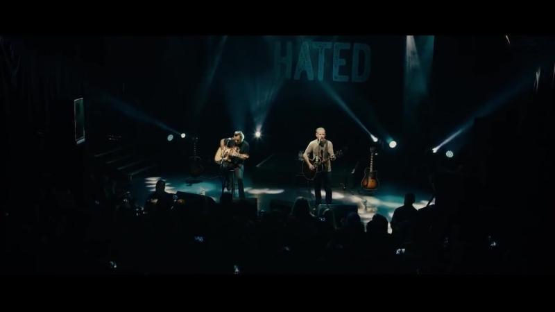 Zzyzx Rd Corey Taylor Martucci Live Acoustic