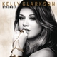 Kelly Clarkson - I Forgive You