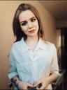 Фотоальбом Марии Никитиной