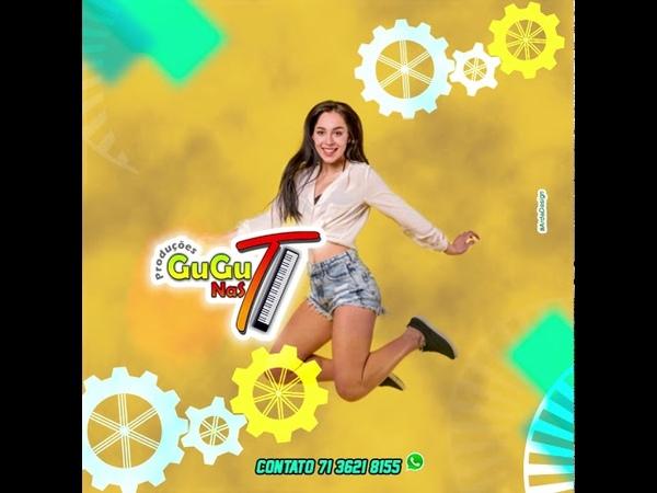 Produtor Musical - GuGu NaS TeCLaS (71) 3621-8155
