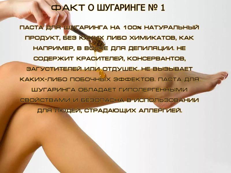шугаринг смешные картинки фото каждый российский регион