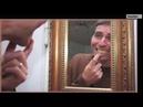 Schritte International neu A1 2 Lektion 10 ZDM Alfons der Hypochonder
