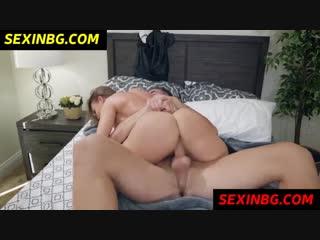 скрытая камера с женой pron Sex Movies бесплатно анал anal порно онлайн видео эротика секс Porn Videos Free Porno XXX