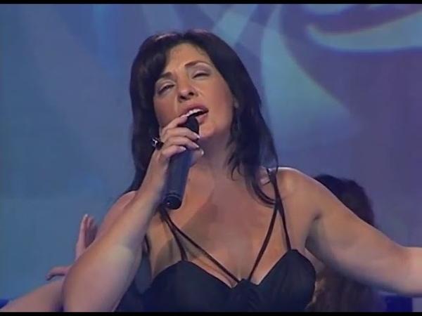 Amela Zukovic Amela Svijet Renomea Renome 11 10 2006