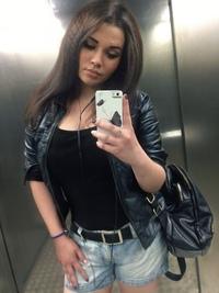 Лилия Янгаева, Москва - фото №6
