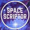 Space Scriptor