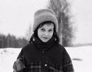 Фотоальбом человека Елены Тузовой