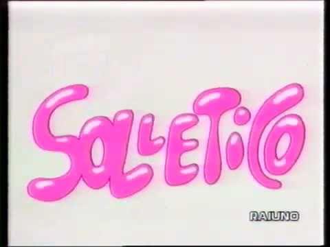 SOLLETICO - SIGLA