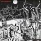BONES feat. Eddy Baker - Heathen
