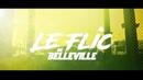 Le Flic de Belleville 2018 Streaming BluRay Light VF