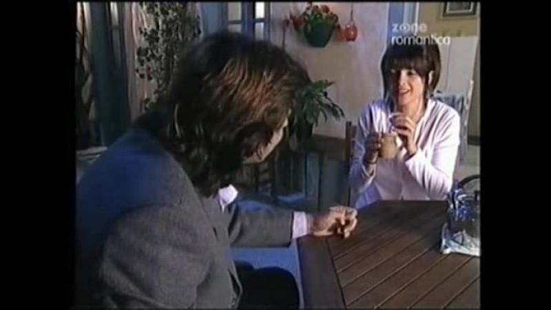 Любовь удачливых (1000 millones) 058