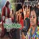 Riya Das - Yesu Moke