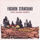 Foghorn Stringband - Jake's Got the Bellyache