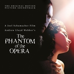 "Andrew Lloyd Webber, Cast Of ""The Phantom Of The Opera"" Motion Picture - Notes? / Prima Donna"