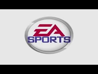 Ea sports it's in the game 2 speedlan