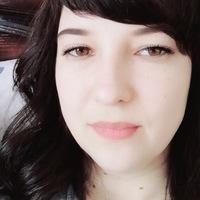 АнжеликаКузнецова