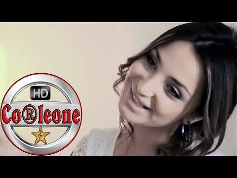 Maya Djevojacko prezime Official HD Video