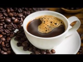 Coffee Time Jazz - Soft Jazz Cafe Piano and Sax Music to Relax, Study, Coffee Break