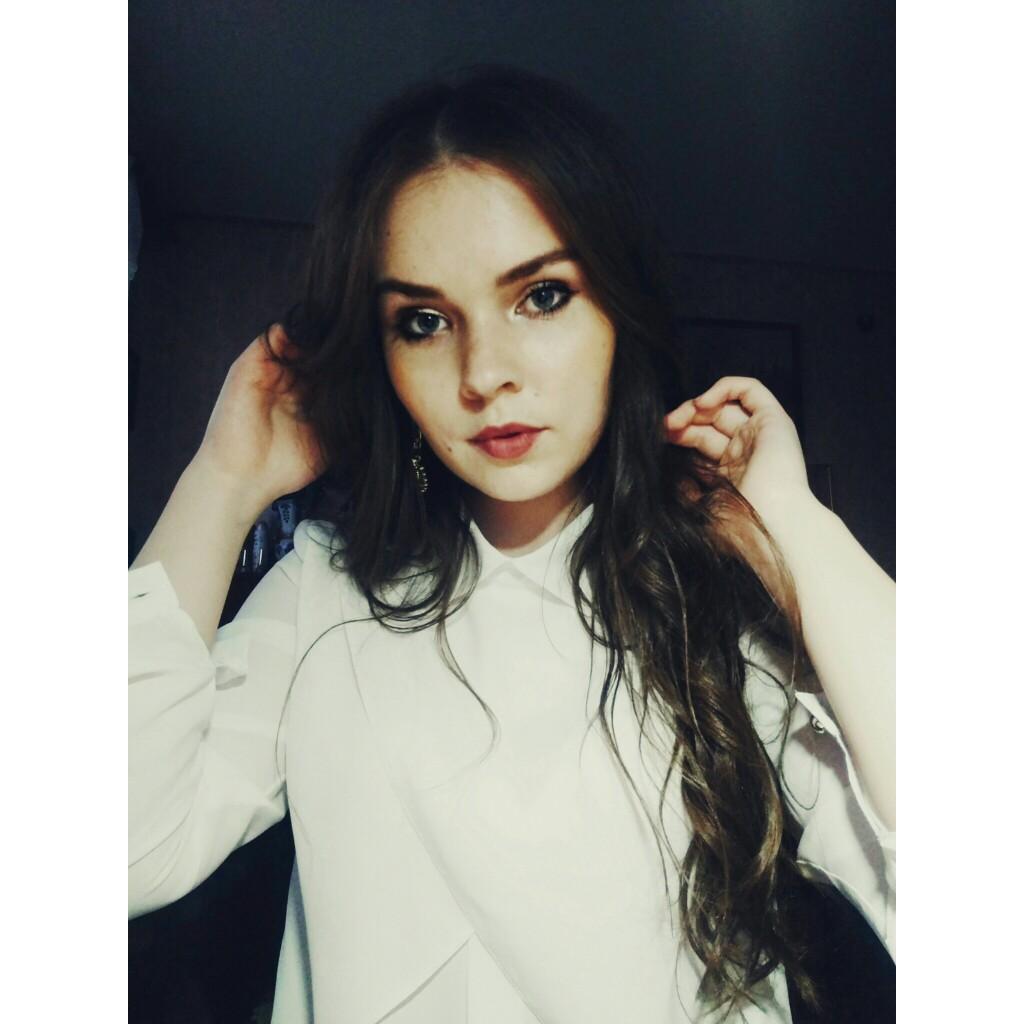 Витязево радуга отель фото ника канаэ