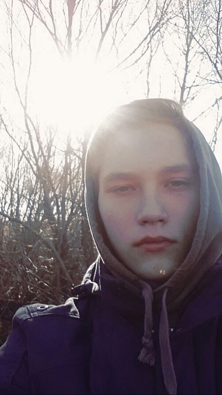 Daniil, 29, Sergiyevsk