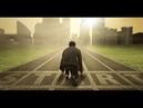 Мотивационный фильм Преврати мечты в цели, а цели в успех!