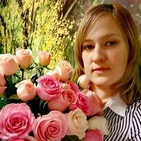 Елена Шарипова