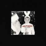 N1NT3ND0 - Ствол дымится