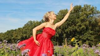 Идите к мечте! Мотивация к действию от Елены Балацкой. Siberian Wellness