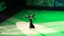 Маргарита Мамун, гала на Гран При по художественной гимнастике 2014