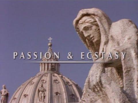 05. Страсть и исступление (Passion and Ecstasy)