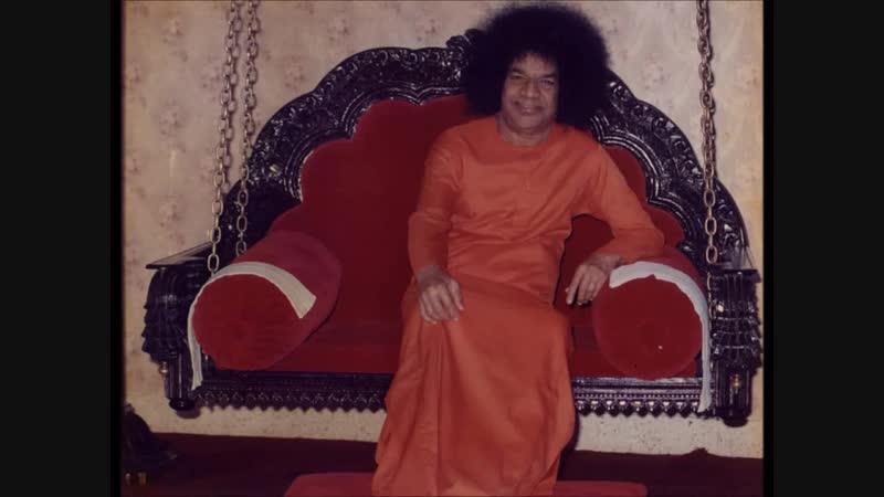 Sai Bhajan - Vinati Suno Mere Sai Bhagawan