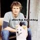 Dierks Bentley - What Was I Thinkin'