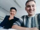 Личный фотоальбом Владислава Никифорова