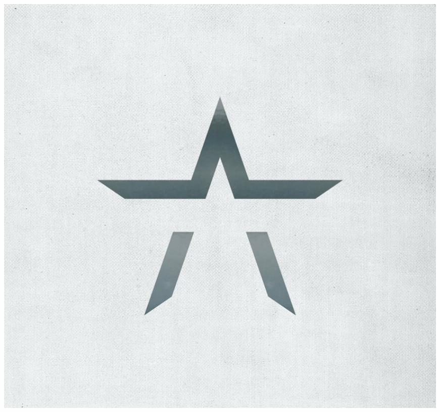 Starset - Divisions