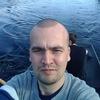 Dmitry Sultanov